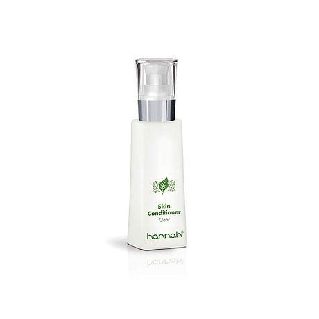 Clear_Skin Conditioner 125 ml.jpg