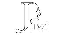 logo-jk.png