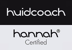 hannah-huidcoach-certified.jpg