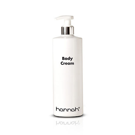 Body Cream 500 ml.jpg