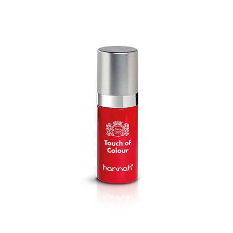 Touch of Colour 30ml.jpg