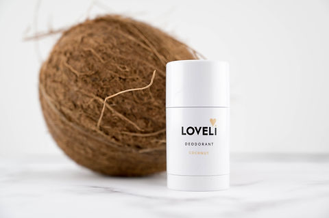 Loveli-deo-coconut-limited-edition-summe