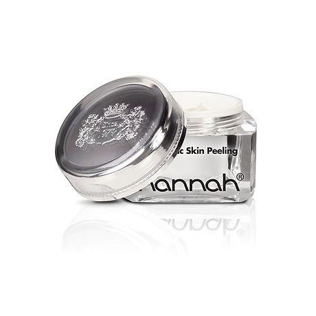 Enzymatic Skin Peeling 40 ml.jpg