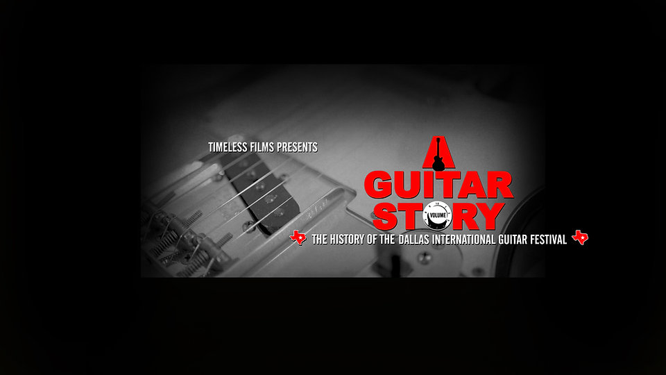 A Guitar Story youtube banner 2.jpg