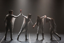 Dancegraphymus