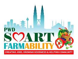 PwD Smart Farmability