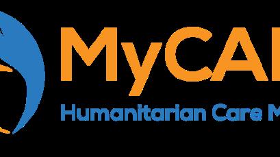 MyCARE: Bantuan Pasca Covid-19