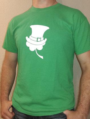 Fan Shirt Herren -z.Z. nicht verfügbar
