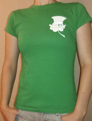 Fan Shirt Damen - z.Z. nicht verfügbar