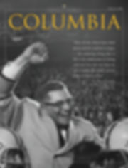 columbia-feb20-cover.jpg