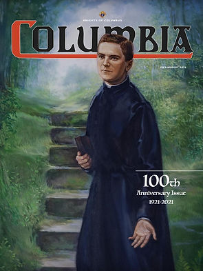 columbia-mag-07+08-21-cover.jpg