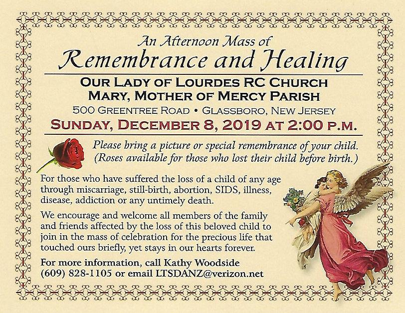 Healing Mass.jpg