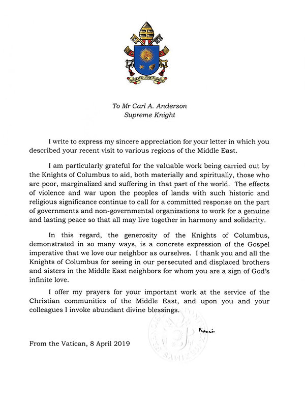papal-letter-to-carl-anderson.jpg