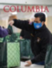 columbiajun20-cover.jpg