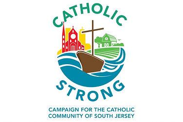 CatholicStrong_Logos_Full-LogoWeb-1024x6