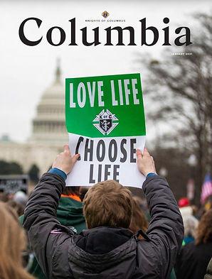 Columbia-mag-jan-21-cover.jpg