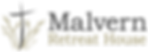 malvern-retreat-house-logo.png