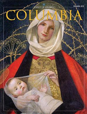 columbia-cover-dec-2018.jpg