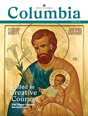 columbia-mag-10-21-cover.jpg