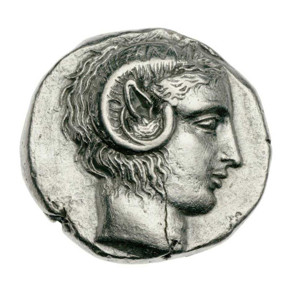 Apollo Karneios