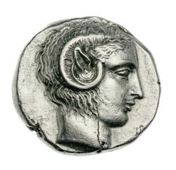 Apollo Karneios