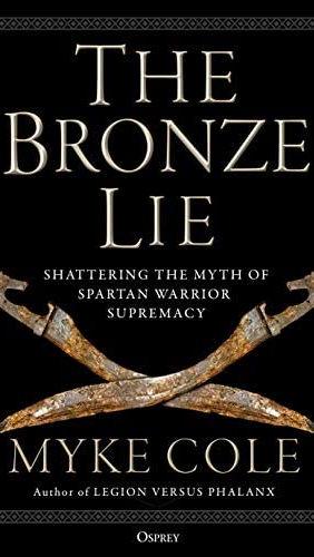 bronze lie.jpg