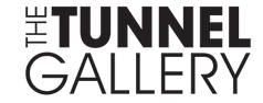 tunnel gallery logo.png