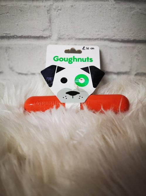 Goughnut Small Coloured Stick