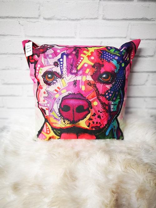 Staffordshire Bull Terrier #3