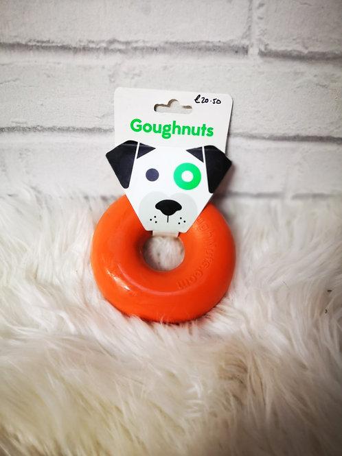 Gougnut Original ring
