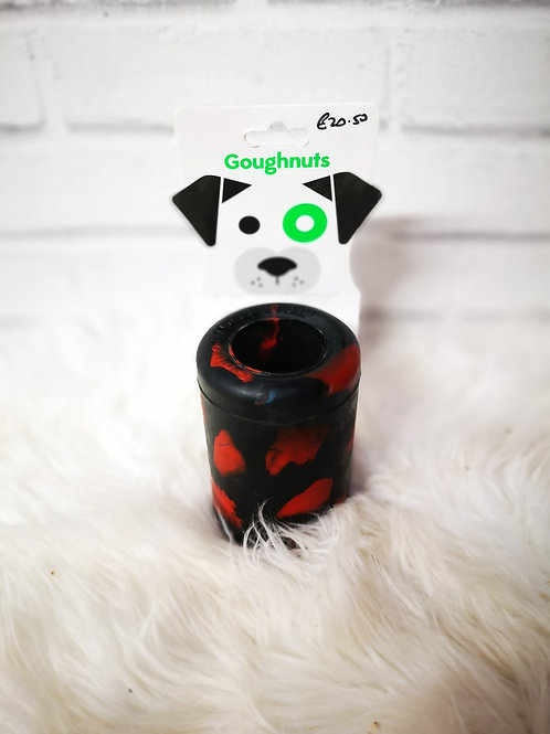 Goughnut K9Kup
