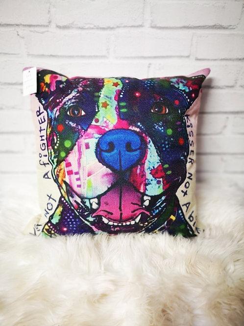 Staffordshire Bull Terrier #2