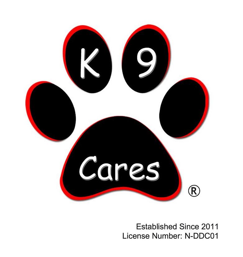 K9CaresLogo2019_edited.jpg