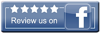 facebook-reviews-logo.png