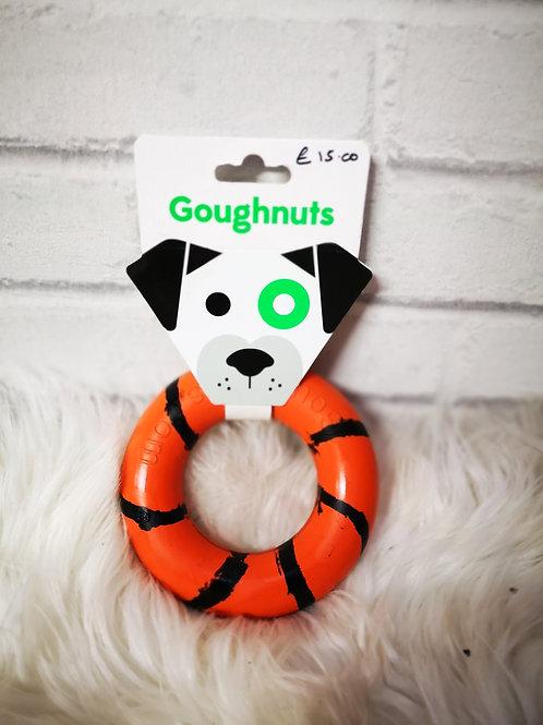 Goughnut Large Light Ring
