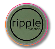 use_riple.png