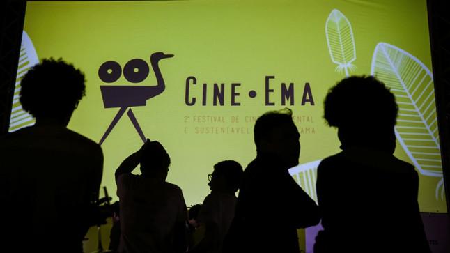 FILMES SELECIONADOS - CINE.EMA 2017