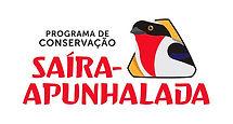 Logo_PCSA.jpg