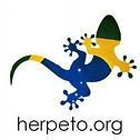 Herpeto_ORG.jpeg