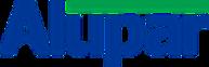Logo_Alupar.png