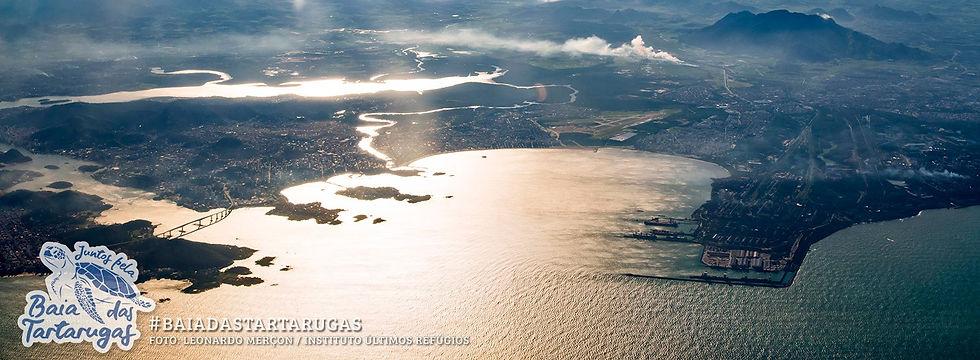 201806010198-Aérea de Vitória (local) - Vitória from the air_edited.jpg