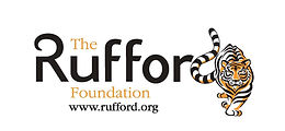 RF-logo.jpg