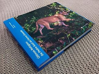 Livro-Ultimos_Refugios-Da_Pedra_Azul_ao_Forno_Grande_006.jpg.jpg