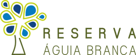 Logo_ReservaÁguiaBranca.png