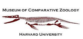 Logo_Museum_of_ComparativeZoology.jpeg