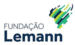 fundacao_lemann.png