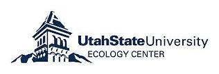 Ecology Center.jpg