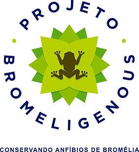 Logo_BROMELIGENOS_72dpi.jpg