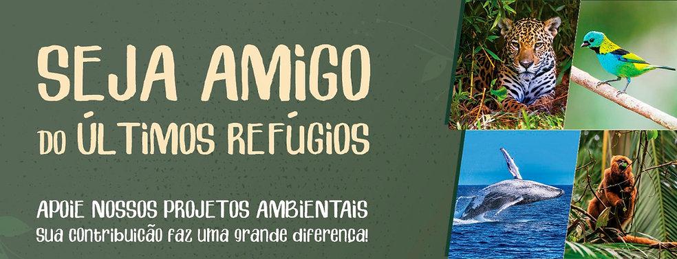 Post_amigos_do_ultimos_refugios01.jpeg