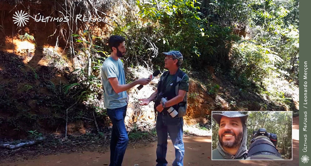entrevistaEmMovimento